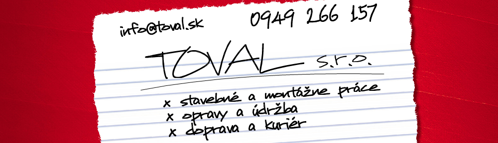 toval.sk